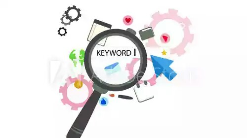 SEO Made Simple - Even Your Kids Can Do It