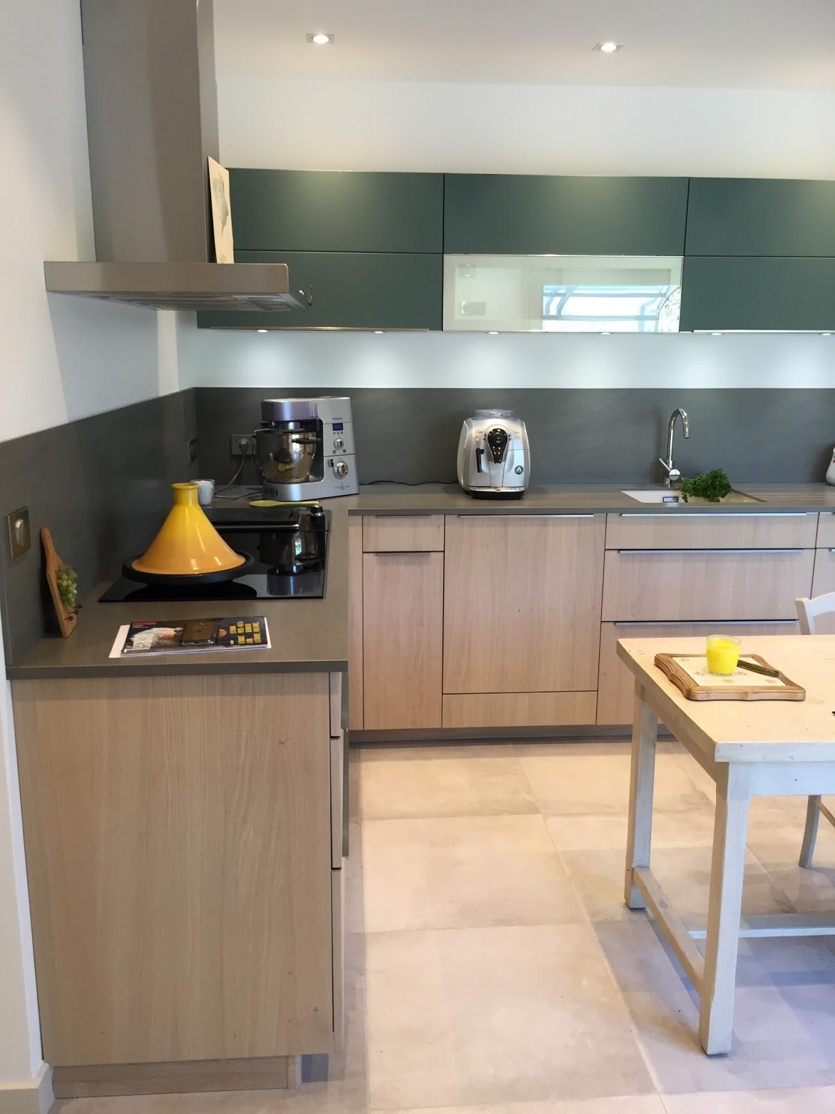 votre cuisine mobalpa par virginie cuisine mobalpa hestia tallys ch ne blanchi. Black Bedroom Furniture Sets. Home Design Ideas