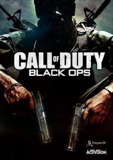 Download Game Call Of Duty: Black Ops Full Version Gratis