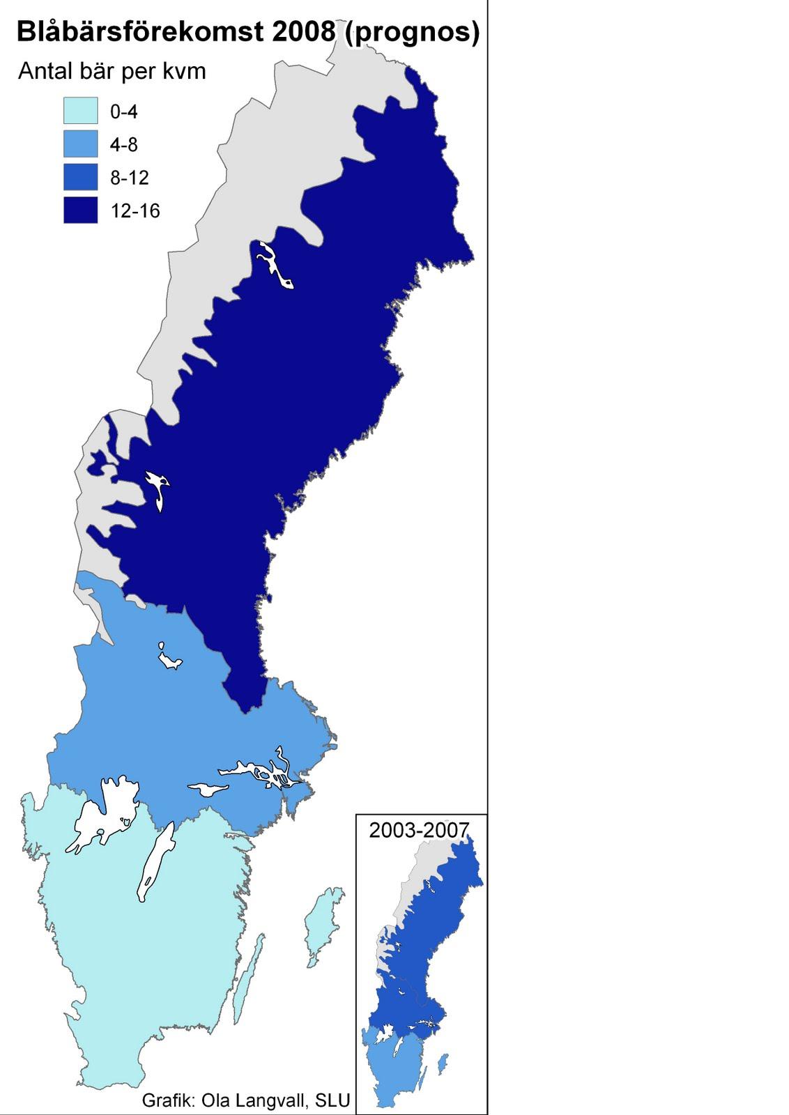 svensk porr filmer svealand karta