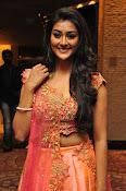 Pooja Jhaveri at Right Right Audio-thumbnail-21