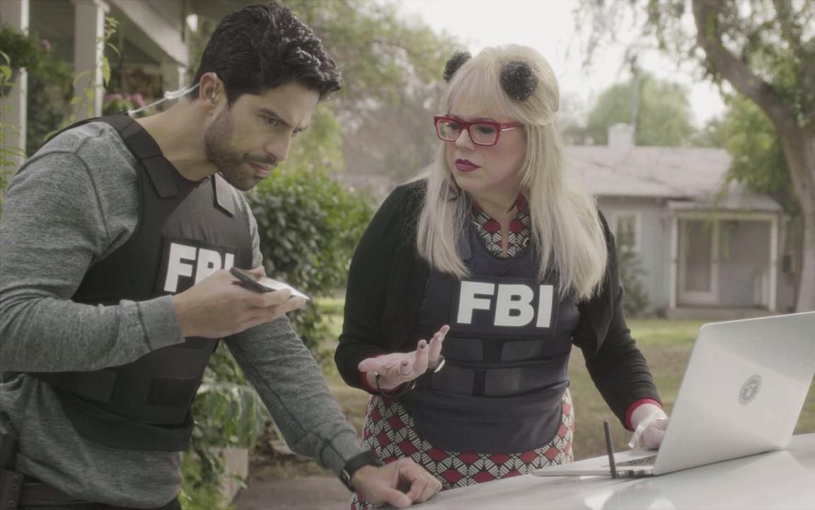 Criminal Minds - Season 12 Episode 14 Online for Free - #1 Movies