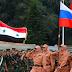 Ρωσικό «μαστίγιο και καρότο» για τους Κούρδους