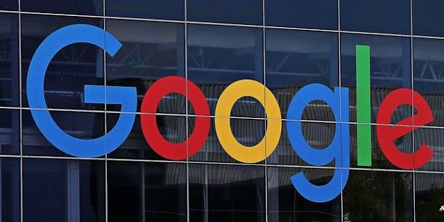 Google Dikabarkan Terkena Tuntutan Hukum Gara-Gara Pantau Lokasi Pengguna