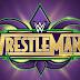 WWE Trivia - Matchcard Wrestlemania yang Lamban Terbentuk