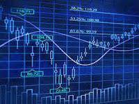 Cara jitu dapat profit dari forex