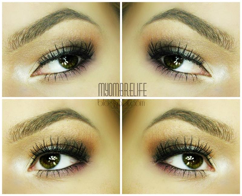 http://myombrelife.blogspot.com/2014/11/makijaz-wieczorowy-kosmetykami-vipera.html