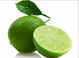 inilah manfaat jeruk nipis untuk memutihkan wajah