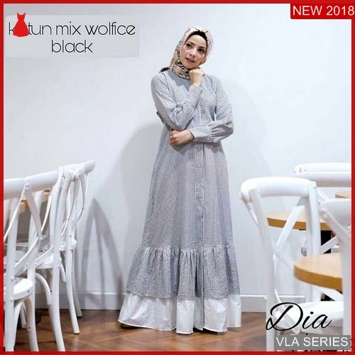 VLA096D120 Model Dress Dia Mc Murah BMGShop
