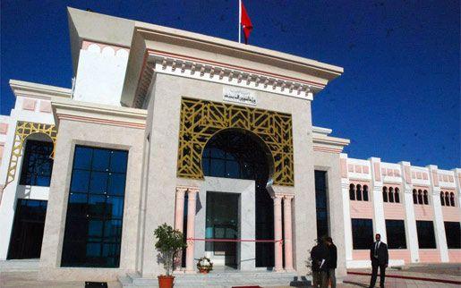 Suppression de trois noms de la liste des pèlerins: le ministère s'explique