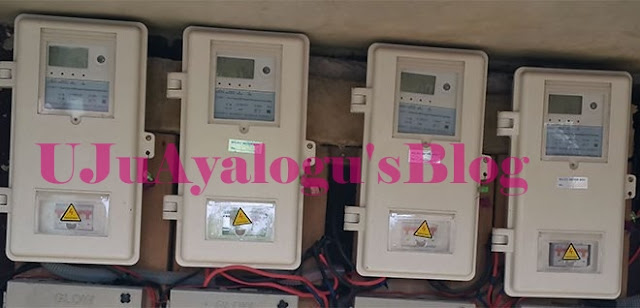 Don't Pay For Installation Of Prepaid Meters, EKEDC Tells Consumers