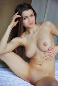 普通女性裸体 - feminax%2Bsexy%2Bgirl%2Bpandora_39882%2B-%2B03.jpg