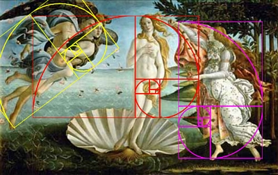 Fibonacci Sequence In Art The Fibonacci sequence is a