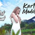 Lirik Lagu Asti Maudi - Kartonyono Medot Janji