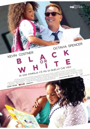 Black Or White | Bmovies