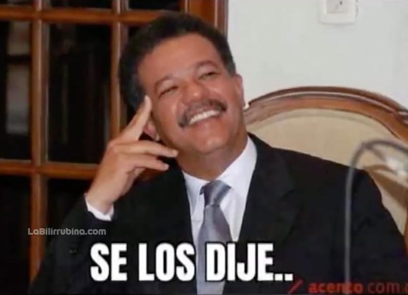 [Video] Ola de memes tras suspensión de elecciones