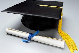 Faculdade com sede na Bahia descredenciada do MEC é denunciada por emitir certificados para alunos na PB