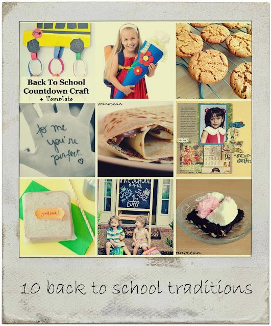 http://www.swanocean.gr/2014/09/10-back-to-school-traditions-10.html