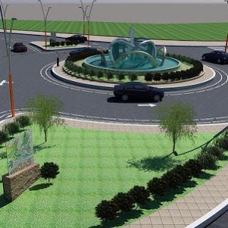 plazas examinador de tráfico