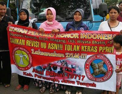 Ikatan-Perawat-Honorer-Indonesia