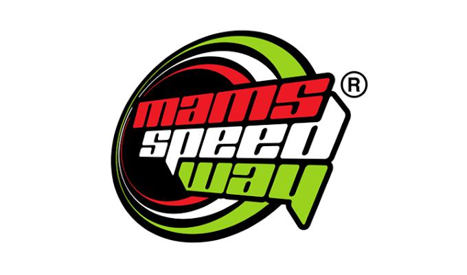 Magyar Motorsport Szövetség Salakmotoros Szakági Hírlevél 2019/2.