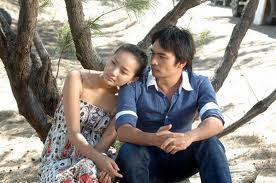 Xem Phim Sắc Đẹp Và Danh Vọng 2010