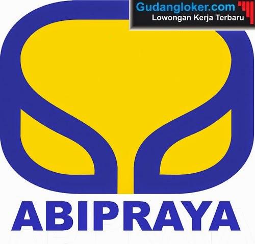 Lowongan Kerja BUMN Brantas Abipraya