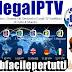 MegaIPTV | Applicazione IPTV con Film, Calcio , Cinema On Demand e Canali TV Satellitari Di Tutto il Mondo