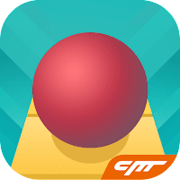 Rolling Sky - VER. 1.4.3.1 Unlimited (Balls - Shield) MOD APK