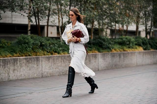 Patricia Zapatos De Blog El Los Zapatos ZwOqzz