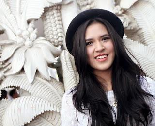 Penyanyi Jazz Indonesia Terbaik