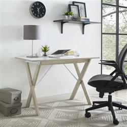 Modway Expanse Desk
