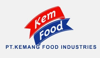 LOKER Sales/ Marketing PT. KEMANG FOOD INDUSTRIES PADANG FEBRUARI 2019
