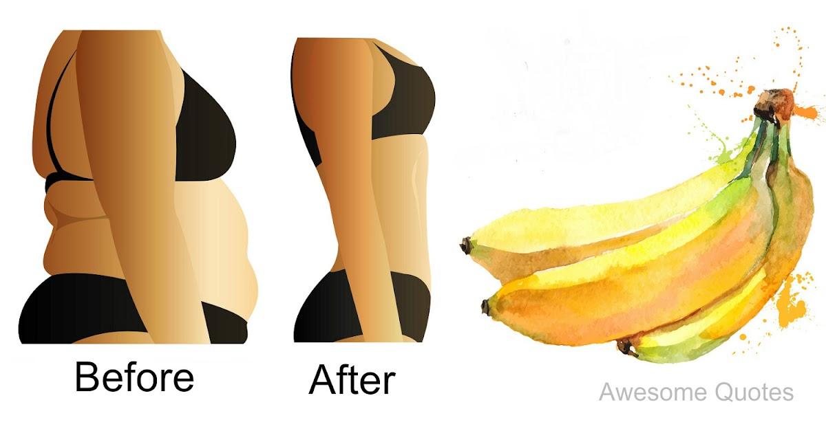 Lose fat gain muscle diet plan female
