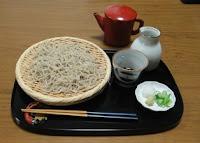 10月7日(土) 里山レストラン