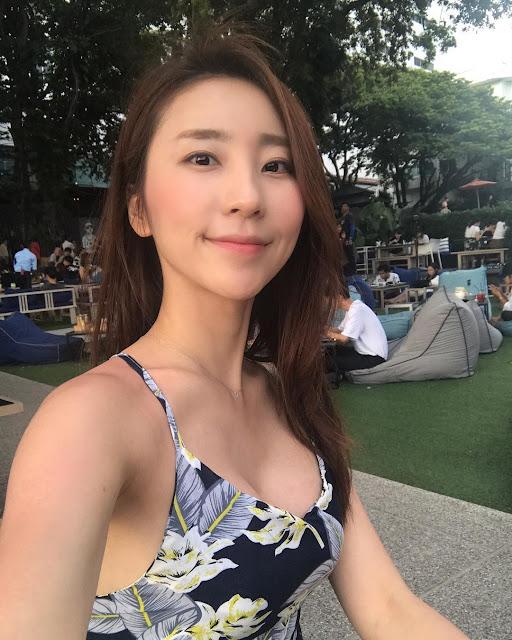 Cerita Seks Bercumbu Dengan Pacar Orang Lain di Manado