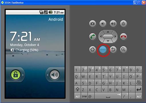 Java dan Android: Membuat Aplikasi Android Menghitung Luas ...