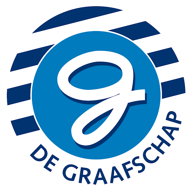 download logo graafschap doetinchem nederland svg eps png psd ai vector color free #eredivisie #logo #flag #svg #eps #psd #ai #vector #football #graafschap #art #vectors #country #icon #logos #icons #sport #photoshop #illustrator #nederland #design #web #shapes #button #club #buttons #apps #doetinchem #science #sports