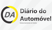 Resultado de imagem para diário do automóvel diario potiguar