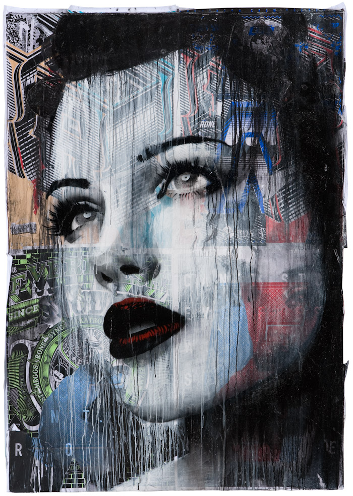06-Rone-Jane-Doe-Popping-up-in-Street-Art-Portraits-www-designstack-co