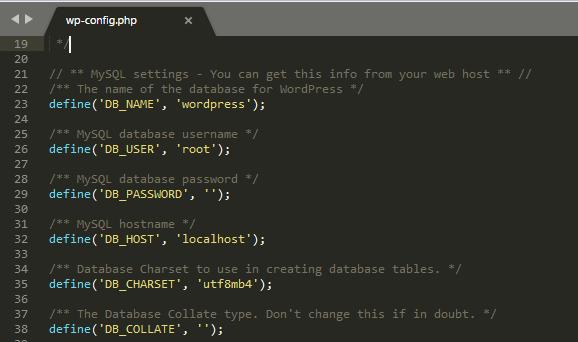 db%2Btoko - Source Code Toko Online Professional Dengan Cms Wordpress