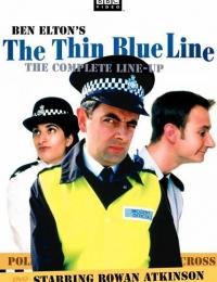 The Thin Blue Line 1 | Bmovies