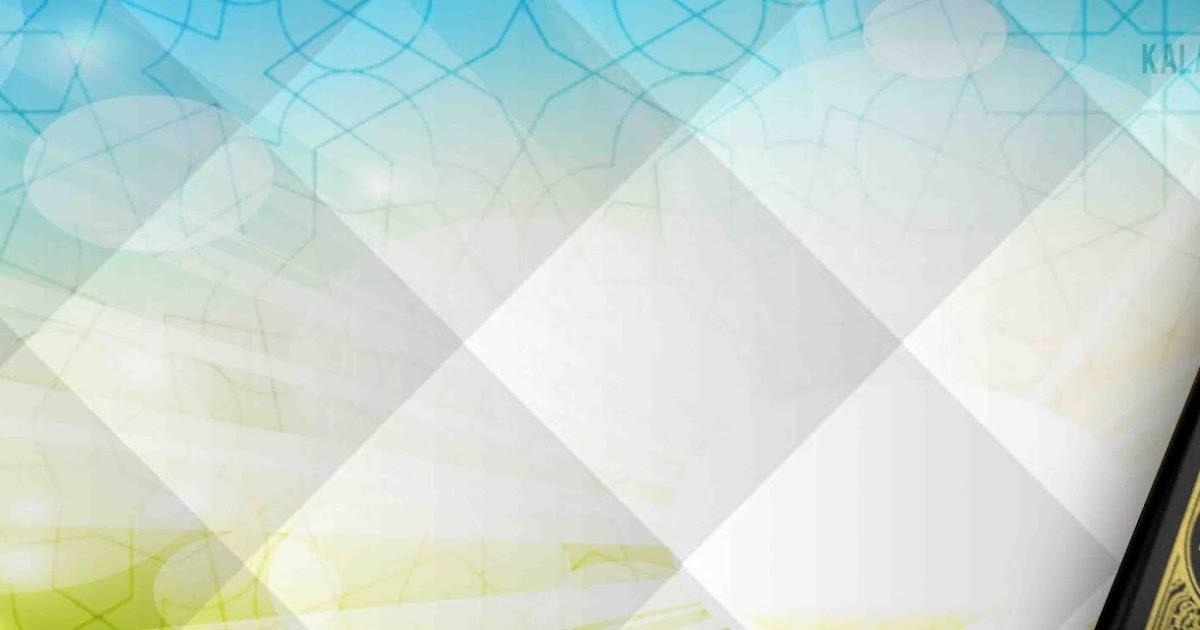 Download 7300 Background Untuk Banner Ukuran Besar Terbaik
