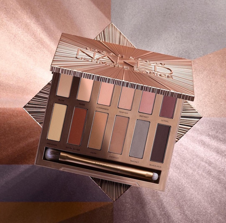 Urban-Decay-NAKED-Ultimate-Basics-Vivi-Brizuela-PinkOrchidMakeup