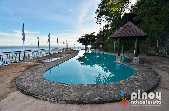 Ultimate List of Resorts and Hotels in Anilao Batangas