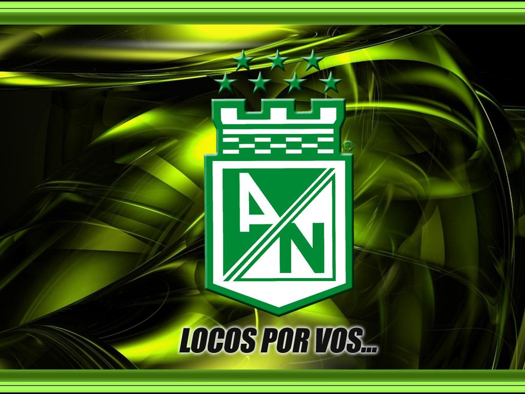 PZ C: Nacional
