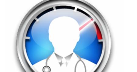 Dr.Speed 中華電信 Hinet 網路測速軟體,免安裝(更新 v1.1.0版) - 逍遙の窩