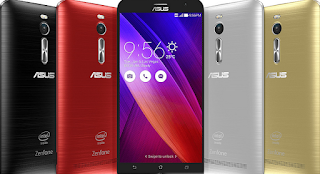 To unlock the phone lock code and code pattern could read how to hard reset zenfone 2.