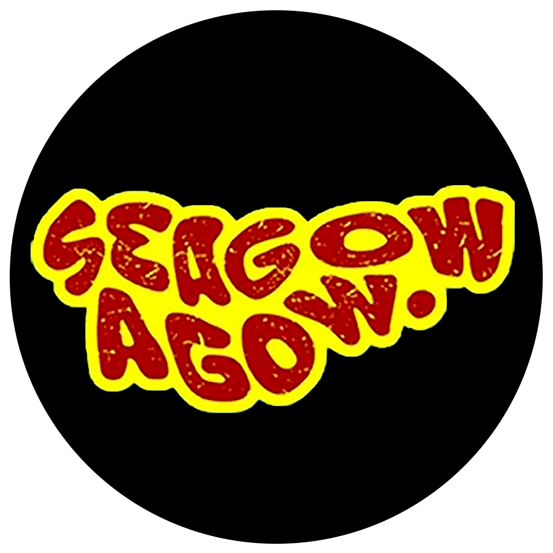 POST AUTHOR seagow