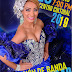 Corporación Carnaval de Riohacha -Corcari- impone banda a candidatas del Reinado Popular 2019